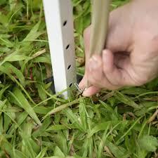2x2 Gazebo Pop Up Gazebo by Heavy Duty Pop Up Gazebo 3x3 2x2 2 5x2 5 Waterproof Garden Awning