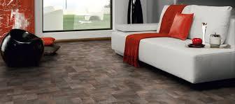 Tila Laminate Flooring P Travertine 1 Dlaždice 59 8x59 8 Béžová Lesklá 128210