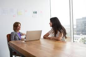 internal job interview questions
