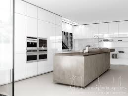 Kitchen Design Brighton Comprex Kitchens U2013 Filo Glam U2013 Kitchen Republic U2013 Brighton