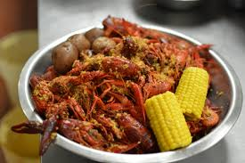 hanoi cuisine 20 things you must eat in hanoi food republic