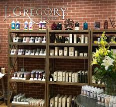 j gregory salon 28 photos u0026 85 reviews hair salons 1701 s