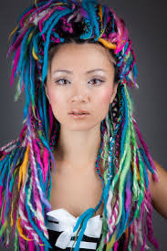 1772 best hair images on pinterest hairstyles hair and braids