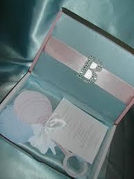 best 25 baby shower gift basket ideas on pinterest baby gift