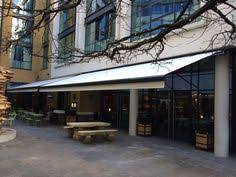 Pub Awnings Image Result For Pub Awnings London Uk Beaconsfield Pinterest
