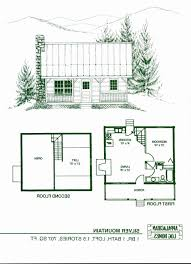 free cabin blueprints free cottage house plans internetunblock us barn homes small for