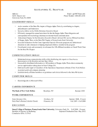 Academic Advisor Resume Sample by Resume Guide Free Resume Example And Writing Download