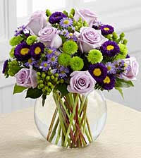 cheap flowers delivered flower delivery manhattan ks same day flower shops cheap