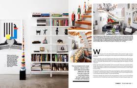 Home Design Stores Vancouver by 100 Home Design Store Ottawa Custom Home Building Portfolio