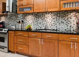 Refurbished Kitchen Cabinets Kitchen Cabinets Pompano Beach Home Design