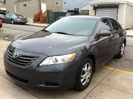 pre owned toyota camry for sale cheapusedcars4sale com offers used car for sale 2008 toyota