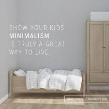 living with less 145 best minimalist living images on pinterest minimalism