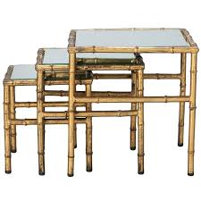 faux bamboo table legs faux bamboo furniture dibs chairs faux bamboo furniture australia