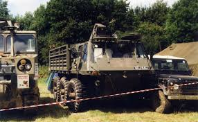 amphibious truck military items military vehicles military trucks military