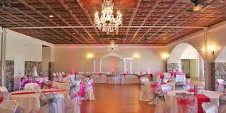 wedding venues kansas city the pavilion event space weddings get prices for wedding venues