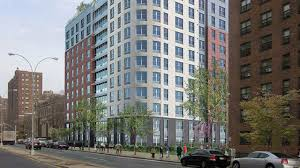 apartment nyc lottery next level building nehemiah spring creek