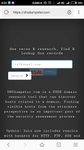 cara mencari bug telkomsel cara mencari bug host telkomsel videomax dan youthmax yang masih