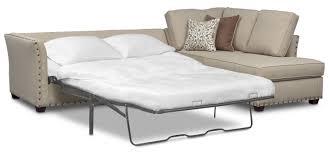 Innerspring Mattress For Sofa Bed by Modern Sleep Memory Foam 45 Sofa Bed Mattress Multiple Sizes