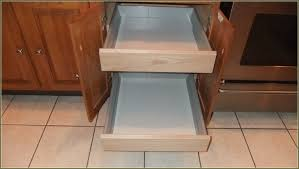 kitchen cabinet drawer guides great cabinet drawer glides lowes kitchen cupboard drawer slides