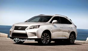 lexus suv lease las vegas 2016 lexus rx is a new fashion of suv that 2016 lexus rx 350 is a