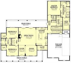 apartments house plans with pictures farmhouse style house plan
