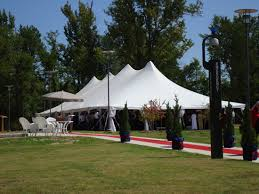 tent table and chair rentals big event party rentals tents tables chairs etc