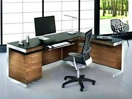 L Shaped Computer Desk Cheap Computer Desk Uk Cheap Cheap L Shaped Desk Desk Default Name L