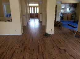 Empire Today Laminate Flooring How To Renovate On A Budget Floors Thriving Wives