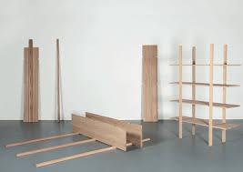 l etagere l etagere en bois cool