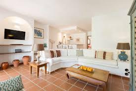 boutique hotel casa munich ibiza senior suite