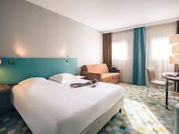 hotel seine et marne avec dans la chambre hotel in bussy georges hôtel mercure marne la vallée bussy