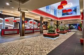 med punta cana chambre famille hotel riu bambu hôtel punta cana familial tout compris