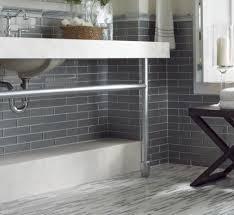 bathroom border tiles ideas for bathrooms bathroom tile pictures for design ideas