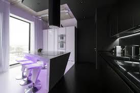bedroom neon lights 7 impressivejpg 16001200 decor neon bedroom