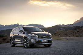 2016 kia sorento ski gondola 4k wallpapers 14 sorento wallpaper wallpaper tags wallpaper better