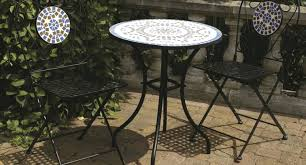 Vintage Woodard Patio Furniture Patterns by Patio Ideas Fascinating Wrought Iron Patio Set For Placed Modern