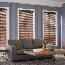 best 25 faux wood blinds ideas on pinterest white bedroom