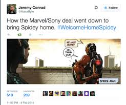 Funny Marvel Memes - ha its funny cuz its plausible marvel comics know your meme