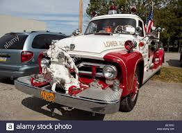 Old Ford Truck Graveyard - antique vintage ford stock photos u0026 antique vintage ford stock