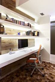 hdg design home group 58 best workspace u0026 offices ideas u0026 inspirations images on