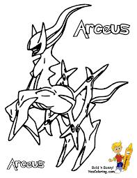 pokemon coloring pages dialga exprimartdesign