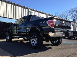 Ford Truck Mud Tiress - lifted ford f150 truck h9a2vsoh ford f150 trucks pinterest