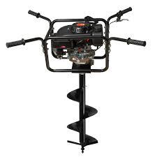laserjet 4050n manual hp 4050 manual related keywords u0026 suggestions hp 4050 manual