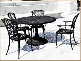 tavolo da giardino prezzi tavoli da giardino in ferro battuto prezzi riferimento per la casa