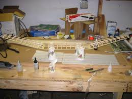 Free Balsa Wood Rc Boat Plans by Building Nice Wood Balsa Wood Plane Plans Pdf Plans