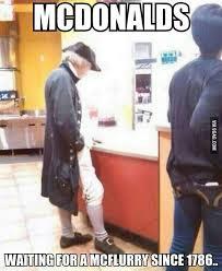 Meme Mcdonalds - mcdonalds funny meme newslinq
