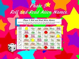 phonics 56 onset and rime cvc jumbled words strips match rhyming