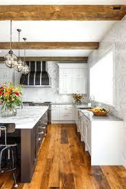 kitchen tiling ideas backsplash tiles kitchen tile floor patterns kitchen floor tile patterns