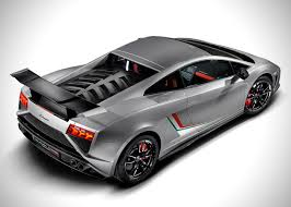 2014 lamborghini gallardo 2014 lamborghini gallardo lp 570 4 squadra corse welcome to tech