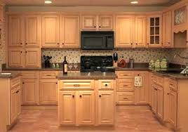 Lowes Kitchen Cabinet Handles by Kitchen Cabinet Handles U2013 Fitbooster Me